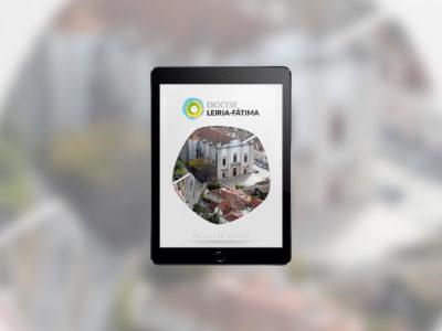 Diocese de Leiria
